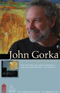 Gorka-poster-redhouse